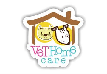 Vet Home Care